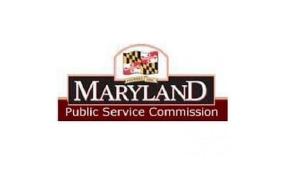 Maryland Public Service Commission