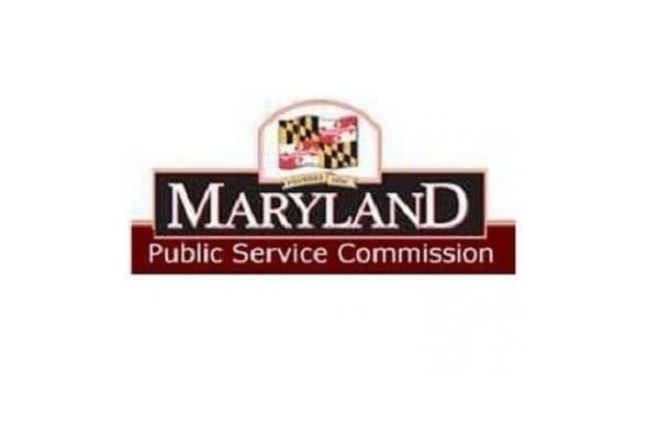 Maryland Public Service Commission
