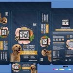 Natures Menu Dog Food