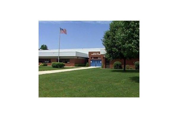 Seven Oaks Elementary School