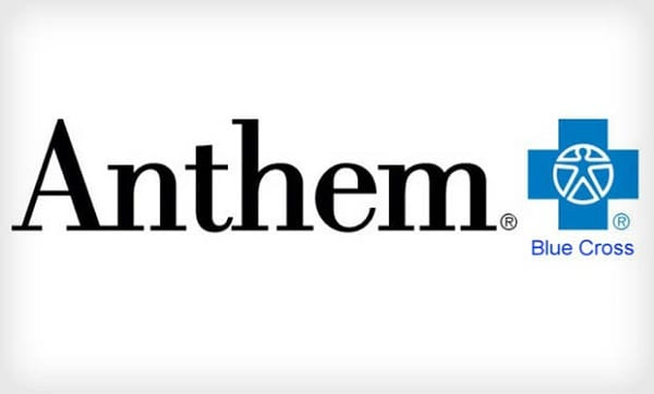 Anthem Health Logo