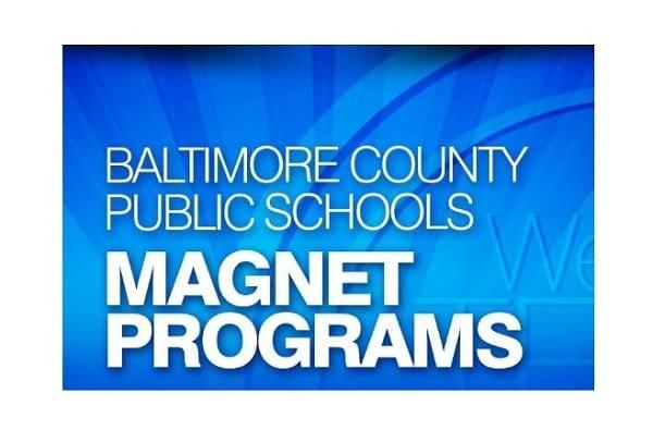 BCPS Magnet Programs