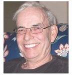 Joseph V. Lutz
