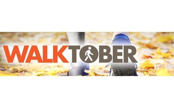 Maryland Walktober