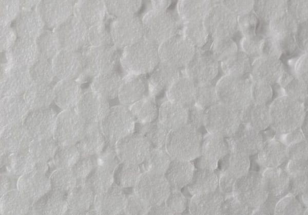 Styrofoam Polystyrene