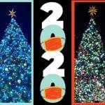 The Avenue 2020 Holidays