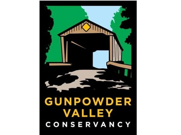 Gunpowder Valley Conservancy