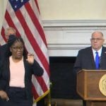 Governor Hogan Update 20201110