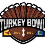 Loyola Calvert Hall Thanksgiving Turkey Bowl