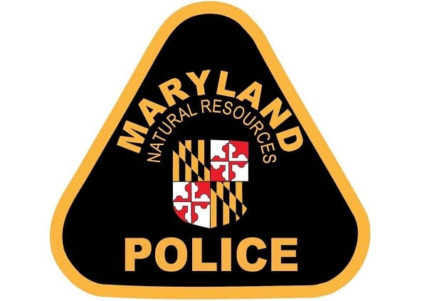 Maryland Natural Resources Police