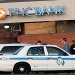 Perry Hall Bank Robbery 20201105b