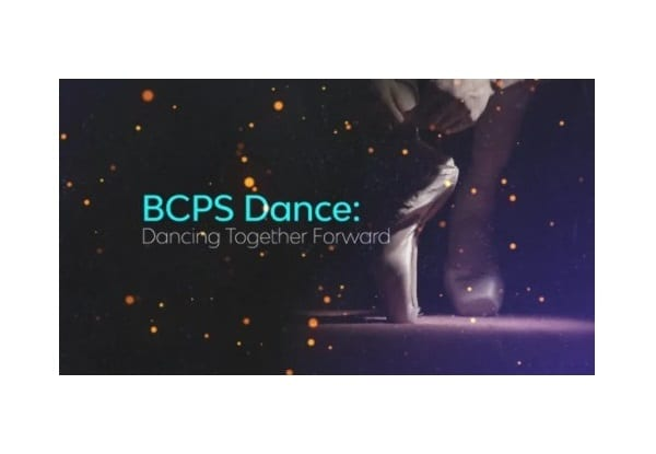 BCPS Dance
