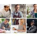 BGE Small Business Grants