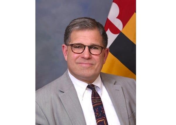 Dennis R Schrader