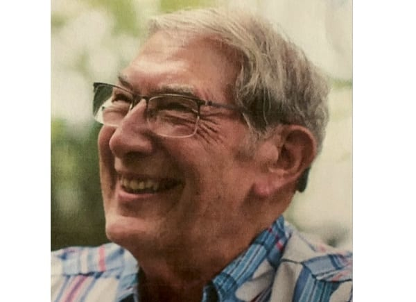 Arnold Potler