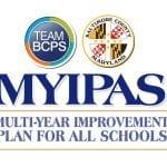 Multi-Year Improvement Plan for All Schools MYIPAS
