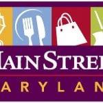Main Street Maryland