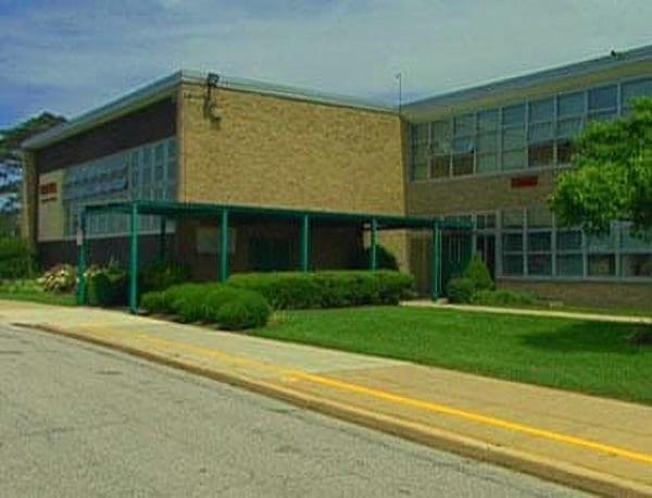 Perry Hall Elementary School