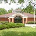 Seven Oaks Senior Center