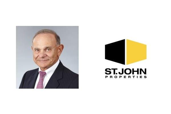 St John Properties Edward St John 600x400