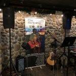 Chris Montcalmo Music