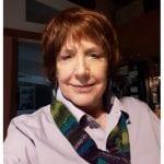 Dr. Joanne Waeltermann