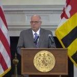 Governor Hogan Asian American Update 20210409