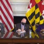 Governor Hogan Bill Signing 20210413