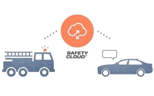 HAAS Alert Safety Cloud