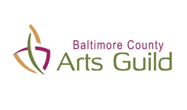 Baltimore County Arts Guild