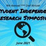 Baltimore County Public Schools 2021 Virtual Symposium