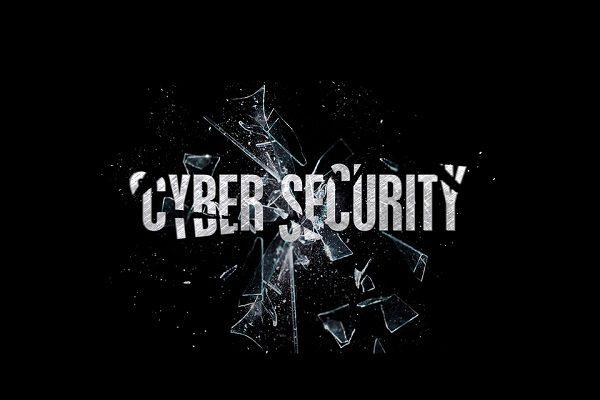Cyber Security Data Breach