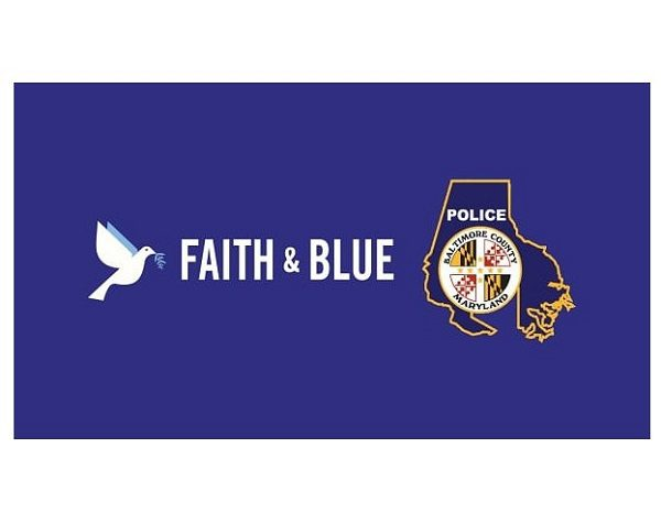 Baltimore-County-Police-Department-Faith-and-Blue