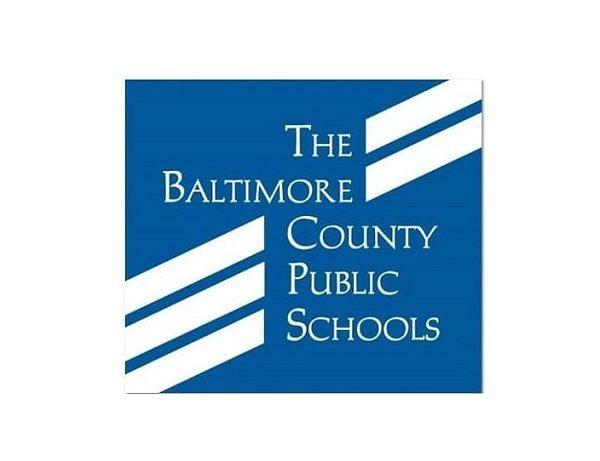 Baltimore County Public Schools BCPS