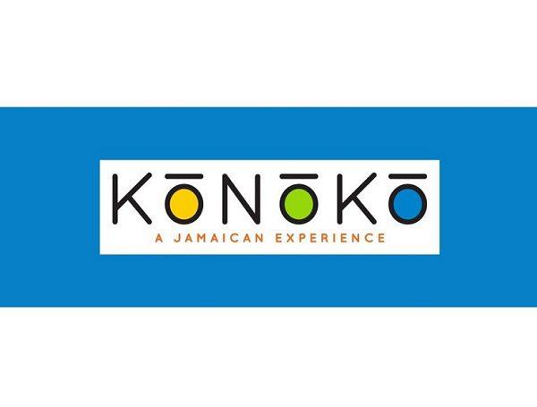 Konoko The Avenue White Marsh