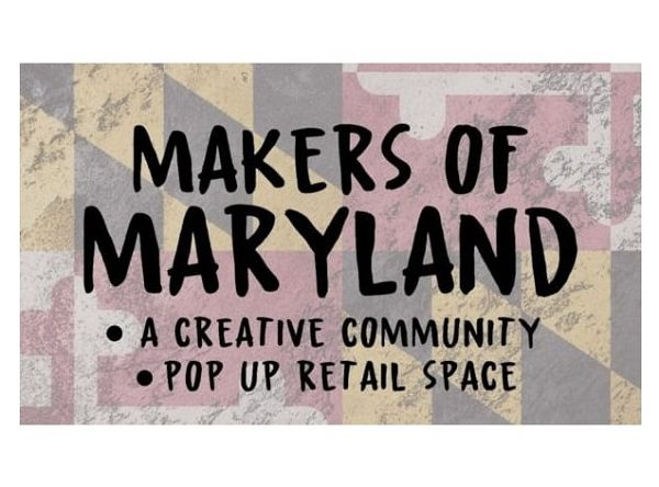 Makers of Maryland