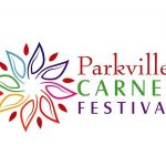 Parkville Carney Festival